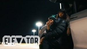 Niko G4 – Too Eazy (official Music Video)